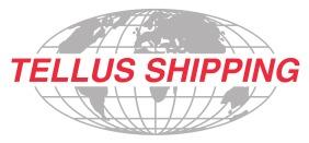 Tellus Shipping AB